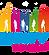logo-zeny-v-meste.png