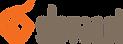 1200px-Slovanet-logo.svg.png