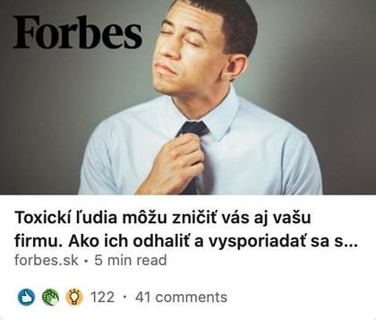 Forbes - Toxicita-2.jpg