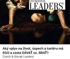 Czech leaders - Ego.jpg