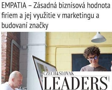 Czech leaders - Empatia.jpg