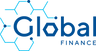 global-finance-logo.png