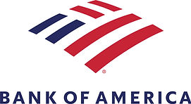 BofA Stacked Logo.jpg