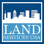 Land Services USA Logo 5x5.jpg
