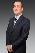 Pete Naccarato '14 VSB '19 MBA