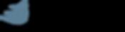 Equus_Logo.png