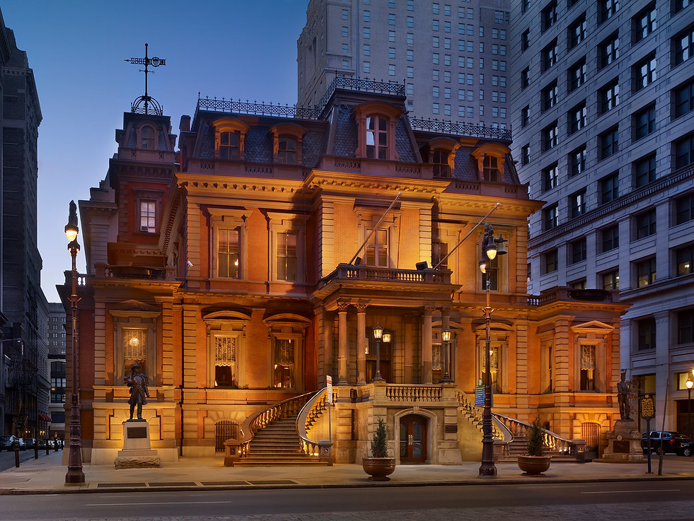 High Res Exterior03 Union League.jpg