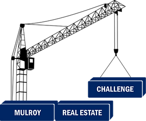 MULROY RE Challenge logo.png