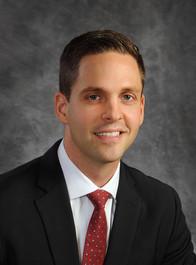 Chris Reed '12 MBA
