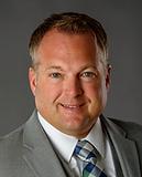 Jeff Steigerwalt.png