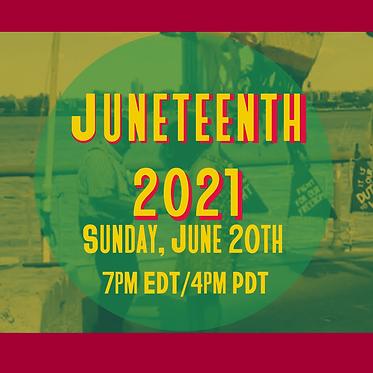 Juneteenth 2021.png