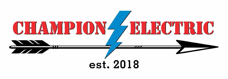 Champion Electric (2)_edited_edited.jpg