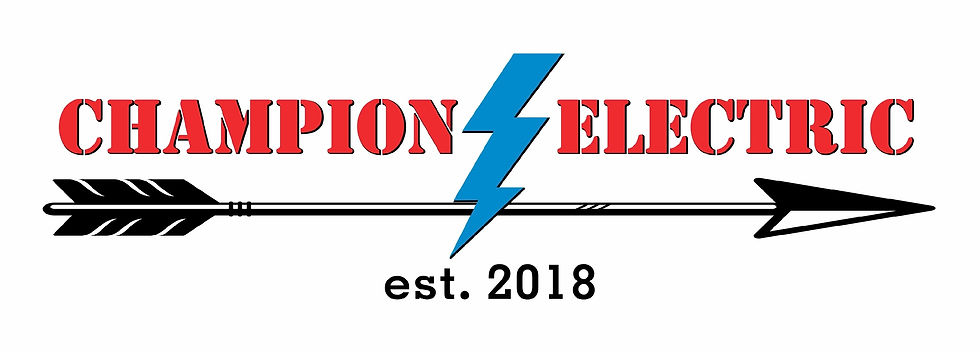 Snohomish County Electricians