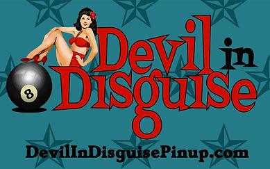 didp-web-logo.jpg
