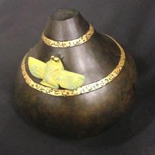 Egyptian Gourd