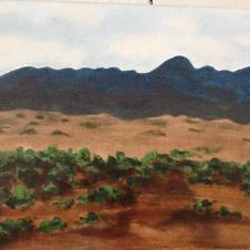 Cayonlands Vista