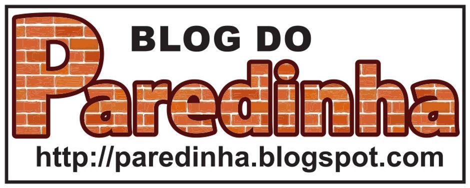 teste blog.jpg