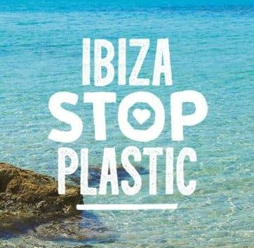 IBIZA STOP PLASTIC. READY TO CHANGE!  2019 Ibiza, Spain  SECTOR: Artistic Participative Event & Awareness Campaign   CLIENT: Consell d'Eivissa  Concept and execution of the awareness campaign aimed at engaging residents in the fight against plastic pollution. Furthermore the campaign translated into an artistic participative event at the local exhibition fair during the Balearic day. It included: art installations, activations, gifts, interactive performances, kids space, roundtable session with experts and exponents of the mayor NGOs, video making with the people of the event.    IBILANDERS Giada Forneris: creativity and direction; Barbara di Giacinto: artist & art direction