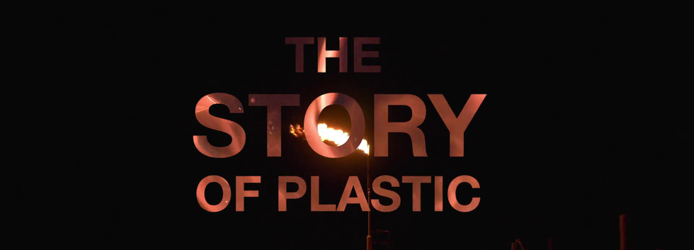 The Story of Plastic.MP4
