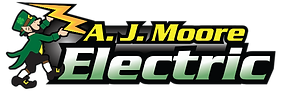 AJMooreElectricLogo.png