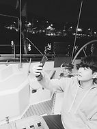 KakaoTalk_Photo_2020-10-27-22-42-17_edit