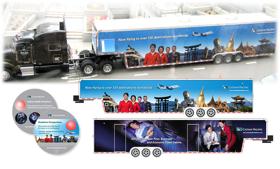 CX-TruckWrap.jpg