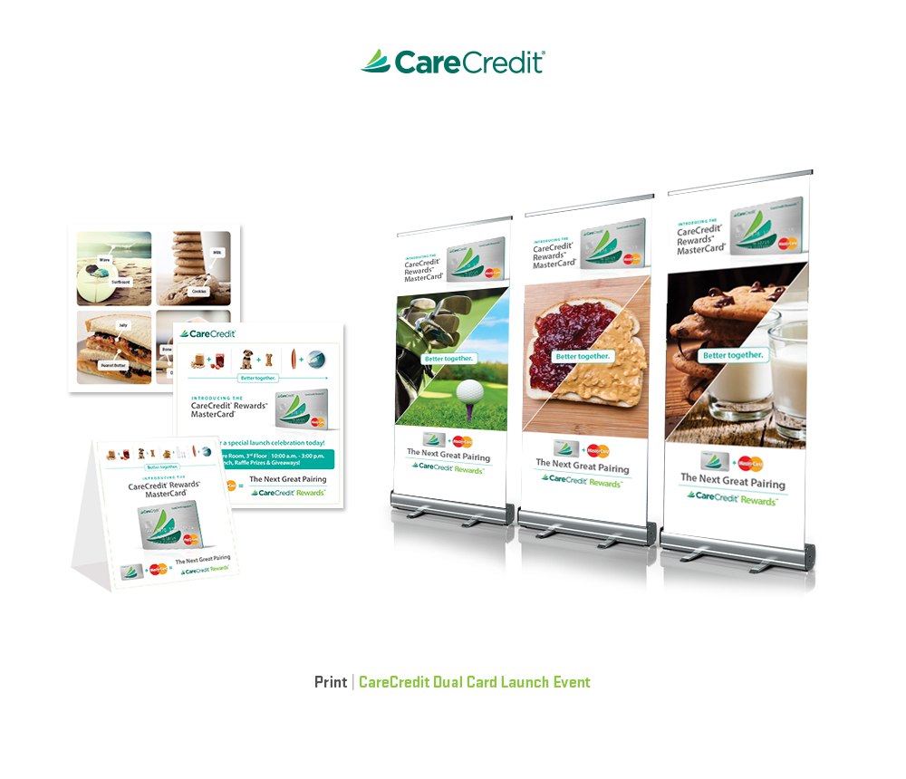 CareCredit-Print-Dual-Card-Launch