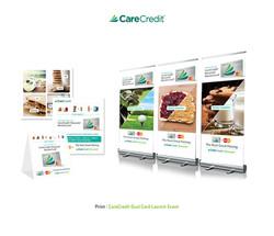 CareCredit-Print-Dual-Card-Launch