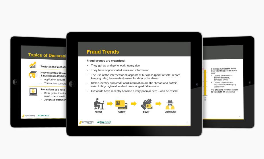 Synchrony-Fraud-PPT.jpg