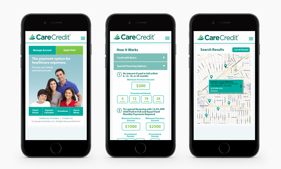 CareCredit-Mobile-Website.jpg