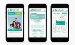 CareCredit-Mobile-Website.jpg