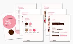 MW-10-Branding-Guide.jpg