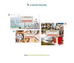 Cathay-Digital-Social-Media