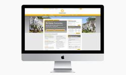 OneWest-Lending-Home.jpg