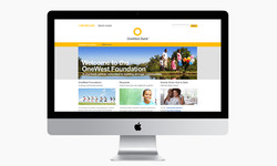 OneWest-Foundation.jpg