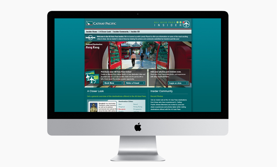 CX-AAP-Website.jpg