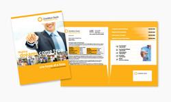 OneWest-PresentationFolder.jpg