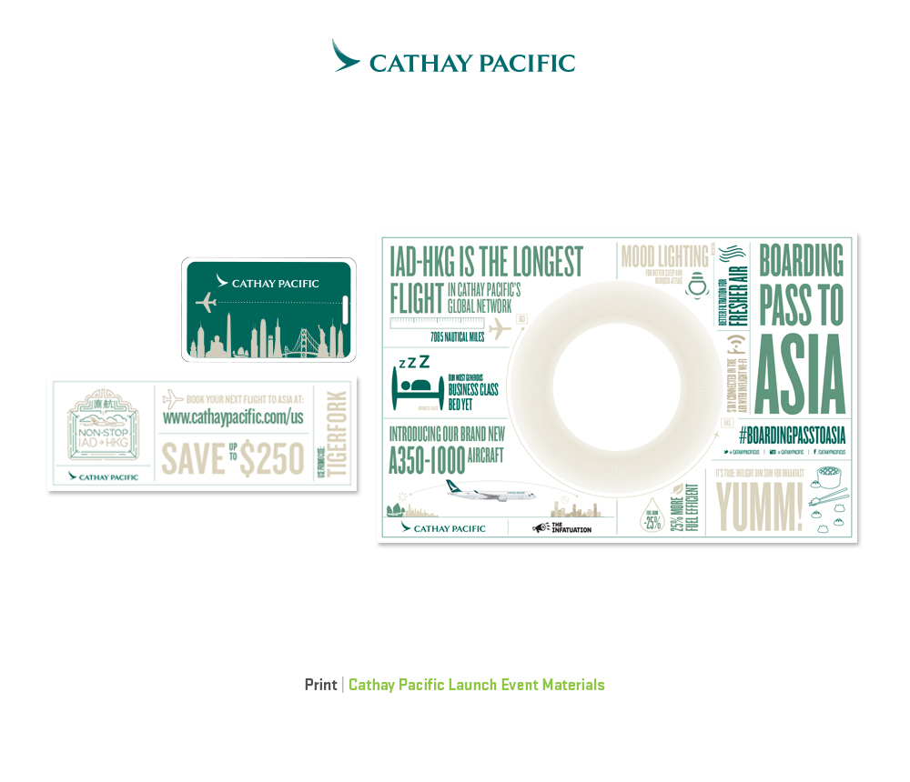 Cathay-Print-IAD-Launch