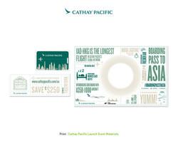 Cathay-Print-IAD-Launch