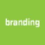 Research & Positioning Brand Identity Brand Story Brand Standards Digital Strategy Photography Standards