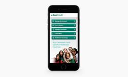 CareCredit-App.jpg