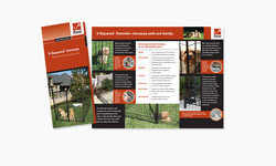 Consumer Sales Collateral