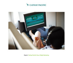 Cathay-Digital-Inflight-Ad