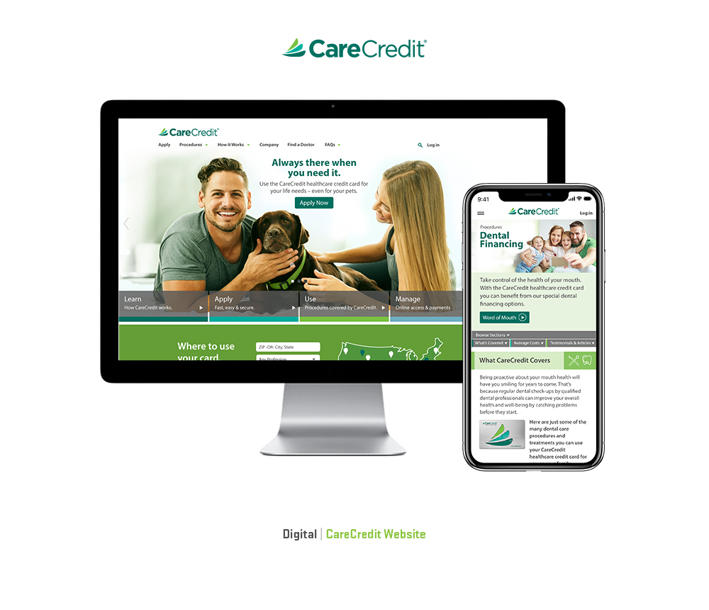 CareCredit-Main-Website