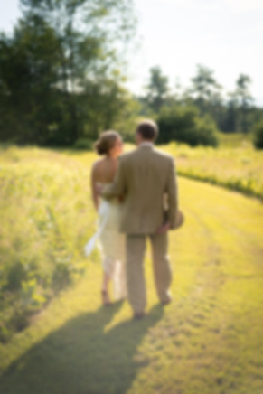 Second shooter for Austin Trenholm   wedding photography