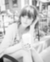 042814CR_1893-Edit-Final_edited.jpg