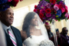Client: Complete Weddings, second shooter for Gabby Hall   wedding photography