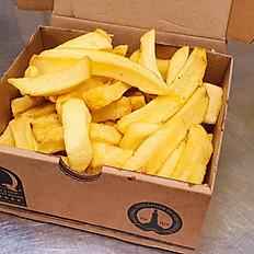 Regular Chips