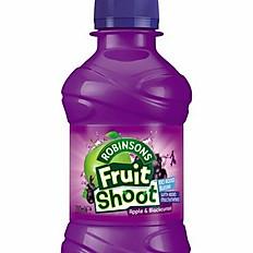 Blackcurrant Fruit Shoot