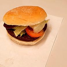 1/4lb Beef Burger